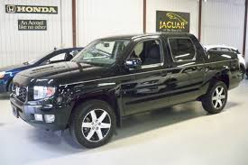 2014 Honda Ridgeline RTL Special Edition 4X4 Preowned 2014 Honda Ridgeline Se Crew Cab Pickup In Rochester Formerly The Portal Hmmmwhat Would The Crv Look Like As A Rts Blair 37559a Sid Adds Special Edition To Pickup Reviews And Rating Motor Trend Test Driving Life Trucks From Honda Specs 2009 2010 2011 2012 2013 2005 My Favourite Cars Pinterest 2006 2007 2008 Simple English Wikipedia Free Encyclopedia Honda Ridgeline Best Modified Dur A Flex