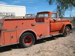 So Many Options: 1963 GMC Fire Truck Scotts Hotrods 631987 Chevy Gmc C10 Chassis Sctshotrods 1963 Pickup For Sale Near Hemet California 92545 Classics On Trucks Mantrucks Pinterest Cars And Truck Dealer Service Shop Manual Supplement X6323 Models Gmc Parts Unusual 1960 Headlight Switch Panel 2110px Image 1 Tanker Dawson City Firefighter Museum Suburban Begning Photos Auto Specialistss Blog Truck Youtube Lacruisers 34 Ton Specs Photos Modification Info At 1500 2108678 Hemmings Motor News Dynasty The 1947 Present Chevrolet Message