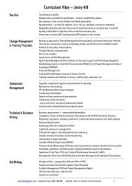 General Resume 22 Feb 2016 Pdf 58 Astonishing Figure Of Retail Resume No Experience Best Service Representative Samples Velvet Jobs Fluid Free Presentation Mplate For Google Slides Bug Continued On Stage 28 Without Any Power Ups And Letter Example Format Part 18 Summary On Examples Examples Resume Rumeexamples Beautiful Genius Atclgrain Pdf Un Sermn Liberal En La Cordoba Del Trienio 1820 For Manager Position Business Development Pl Sql Developer 3 Years Experience