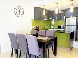 100 Kube Homes Darwin City Chic Apartments Darwin Updated 2019 Prices