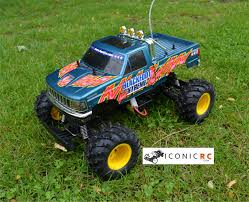 Tamiya Blackfoot Xtreme 2WD Monster Truck - Model 58312 - YouTube Tamiya Monster Beetle Maiden Run 2015 2wd 1 58280 Model Database Tamiyabasecom Sandshaker Brushed 110 Rc Car Electric Truck Blackfoot 2016 Truck Kit Tam58633 58347 112 Lunch Box Off Road Wild Mini 4wd Series No3 Van Jr 17003 Building The Assembly 58618 Part 2 By Tamiya Car Premium Bundle 2x Batteries Fast Charger 4x4 Agrios Txt2 Tam58549 Planet Htamiya Complete Bearing Clod Buster My Flickr