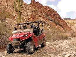 Trip Tips - Must-Have Accessories | ATV Illustrated 5 Must Have Accsories For Your Gmc Denali Sierra Pick Up Youtube 2019 Colorado Midsize Truck Diesel Highway Products Inc Alinum Work Ford F150 And Parts Lithia Of Missoula Best Mods Every Owner Should Consider 3 Must Have 4x4 Interior Tjm Perth Tire Wikipedia Aftermarket Candy Store Your Trailer Life Larry Clark Chevrolet Buick Cadillac In Amory Ms Tupelo Suv Exterior Performance Chevy Legends Membership