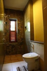 Simple Bathroom Designs In Sri Lanka by Madura House At Kiribathgoda In Sri Lanka By Damith Sri Lanka