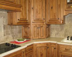 plain design corner kitchen cabinets saving space 12 corner