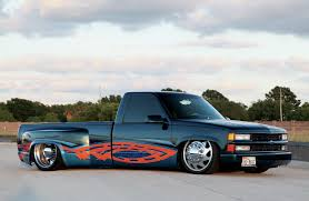 1995 GMC C1500 - One Ton Of Fun Photo & Image Gallery