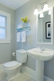 Coastal Living Bathroom Decorating Ideas by Go Back U003e Gallery For U003e Beach Bathroom Designs Coastal Small