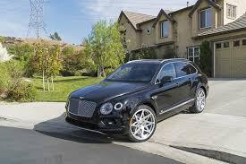 100 New Bentley Truck Concept Car Review Blog