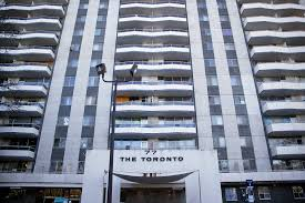 100 Bachelor Apartments Prices Of Bachelor Apartment Rentals In Toronto Are Soaring