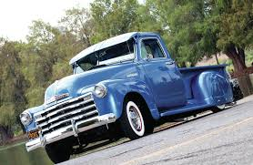1952 Chevrolet 3100 Pickup - Heaven's Girl 1952 Chevrolet Coe Hotrod Custom Kustom Old School Usa 16x1200 1939 1946 Chevy Truck Chassis Fat Man Fabrication 1950 Pickup Hot Rod Network Archives Roadster Shop 350 Engine Truckin Magazine Google Afbeeldingen Resultaat Voor Httpimageclassictruckscom 1955 Chevy Truck Handsome 3200 At Home Used Mouldings Trim For Sale 1953 Gasser Youtube Tuckers Classic Auto Parts Gmc Free Shipping Speedway Motors