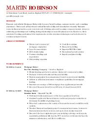 Mortgage Broker Resume Example Contemporary Templates Referee Stunning In Character Reference Philippines Format Your 1920