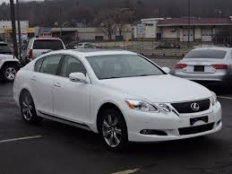 Used 2008 Lexus GS 350 X At Saugus Auto Mall L Certified 2012 Lexus Rx Certified Preowned Of Your Favorite Sports Cars Turned Into Pickup Trucks Byday Review 2016 350 Expert Reviews Autotraderca 2018 Nx Photos And Info News Car Driver Driverless Cars Trucks Dont Mean Mass Unemploymentthey Used For Sale Jackson Ms Cargurus 2006 Gx 470 City Tx Brownings Reliable Lexus Is Specs 2005 2007 2008 2009 2010 2011 Of Tampa Bay Elegant Enterprise Sales Edmton Inventory