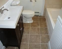 bathroom 18 inch depth bathroom vanity bathrooms