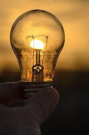 10 best light bulb images on lightbulb sunlight and