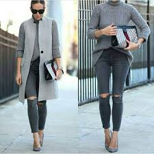 Cute Fall Outfit For Women 2017 Outfits 2016Outfits WomenChic