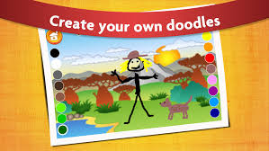 Kea Coloring Book Games Free Download Painting