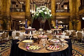 19 Romantic Virginia Restaurants