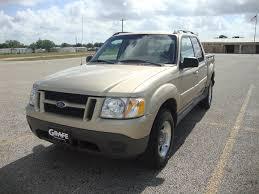 100 Fargo Truck Sales Hallettsville Used Vehicles For Sale