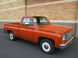 BangShift.com This Might Be The Most Perfect Short Bed Square Body ... 1985 Gmc Short Bed Pickup Wildcat Trail In Truck Bed Long Bed To Short Cversion Kit For 1968 Chevrolet C10 Trucks Available Cm Truck Beds Stored 1958 Ford F100 Ford Pinterest 1955 Pick Up Very Clean Lotustalk The Bangshiftcom Rough Start This Shortbed Squarebody Chevy Is Your 2009 F250 Super Duty Get Shorty Amazoncom Rightline Gear 110765 Midsize Tent 5 Track Sleds Short Trucks Page 2 Sledding General Sportz Compact Napier Enterprises 57044 Outdoors Backroadz 13 Full Size 65ft