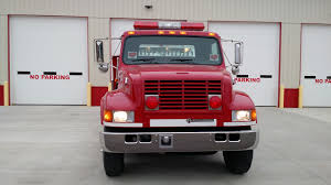1994 International Pumper Tanker | Used Truck Details Brush Trucks Deep South Fire Used Truck Inventory Line Equipment Renault Midliner M180 Gba 316 Camiva Pompier Archives Gev Blog Advertise Sell Your Apparatus Mercedesbenz Flyplassbrannbil Airport Fire Truck For Sale Ebay Precious Ford Sale Pierce Saber Pumper Tanker Emergency Eep Nefea 1986 Chevrolet K30 For Sconfirecom