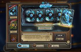 Deathrattle Deck Hearthstone 2017 by The Caverns Below Nerf Is Now Live Arena Clarifications U0026 Card