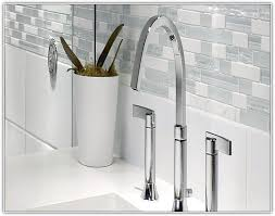 mini widespread faucet definition home design ideas