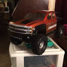 Axial SCX10 Trail Honcho 1/10 RC Crawler • Chevy Silverado Pro-line ... 1956 Chevy Truck Rc Body 2019 Silverado Cuts Up To 450 Lbs With Cant Fly 19 Scale Chevy Hard Body Rc Tech Forums Of The Week 102012 Axial Scx10 Truck Stop My Proline Body Chevy C10 72 Bodies Pinterest 632012 Axialbased Custom Jeep Proline Colorado Zr2 For 123 Crawlers Newb Product Spotlight Maniacs Indestructible Xmaxx Big Komodo 110 Lexan 2tone Painted Crawler Scale Scaler Pro Line 1966 C10 Clear Cab Only Amazing Nikko Avalanche Rccrawler