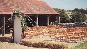 The Sussex Barn Hellingly - Beautiful Barn Weddings Pgdean Barn Wedding Venue East Sussex Sussexweddingotographic Venues In Surrey Kent Super Event Bartholomew Reception Kiford West Weddings At The George Rye Hotel Exclusive Offer For Love Your Photographers Buxted Park Ashdown Forest A English Wine Centre Wines Wiston House Winter Steyning Old Gay Guide Rewritten Bresmaids Drses For Stylish At