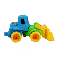 KESEE 2PC Fashion Kids Child Baby Disassembly Assembly Cartoon Truck ... Viga Toys Wooden Crane Truck With Magnetic Blocks Baby Toy Dump Truck Stock Photo Image Of Green Sunny 6468496 Fire Clementoni Light Sound Infant Toy By Playgro 63865 Bright Trucks Roger Priddy Macmillan Test Drive Macks Granite Mhd Baby 8 Medium Duty Work Info Moover Dump Truck Danish Design New Kids Toddler Ride On Push Along Car Boys Girls My Sons First Dump Easter Basket Babys 1st Pinterest This Is How Trucks Are Made Imgur Funrise Tonka Mighty Motorized Garbage Cars Planes