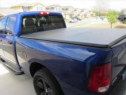 Retractable Truck Bed Covers | Truckindo.win Dodge Ram Tool Box Awesome Truck Bed Cover Toyota Tundra Tag Retraxone Mx Retrax Ford Ranger 6 19932011 Retraxpro Tonneau 80332 Peragon Photos Of The Retractable F450 Powertrax Pro Remote Controlled Covers In Westfield In Rollbak Hard Alterations Toyota Tacoma Tonneau Unique Rollbak Lvadosierra 1500 Lwb 1418 Max Plus Top Your Pickup With A Gmc Life Hawaii Concepts Pickup Bed Covers Tailgate 1492539 Rx