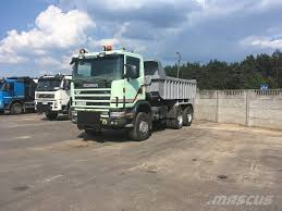 Used SCANIA 6X6 -r-124 Dump Trucks Year: 2002 Price: $28,737 For ... 1969 Mack M123a1c Tractor Military 6x6 Tank Hauler The M35a2 Page China Dofeng 6x6 Off Road Military Oil Tanker Bowser With Pump M813a1 5 Ton Cargo Truck Youtube Howo 12 Wheeler Tractor Trucks For Sale Buy Sinotruk Howo All Drive For Photos Drives Great 1990 Bmy M931a2 Sale 1984 Am General M923 Beiben 380hp Full Dump Hot Water Tank 1020m3 Truckbeiben