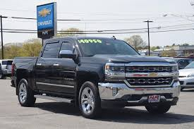Maine's New & Used Truck Source - Pape Chevrolet South Portland About Kr Auto Sales Used Car Dealer In Auburn Maine Serving Tucker Ford New Dealership Brunswick Me Maines Truck Source Pape Chevrolet South Portland Cousins Lobster A Los Angeles Company With Raleigh Food How Two Grew Their Food Into An Empire On The Bottle Lifted Colors For Sale Fords Shark Tank Atlanta Scoopotp Varney Buick Gmc Bangor Hermon Ellsworth Orono Yankee Cars For Salecars Sslewiston Maineused Trucks And