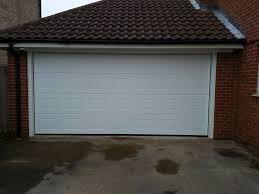 Garage 35 Fresh Garage Door Seals Ide ChuisaFariCollection
