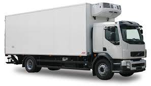 100 Freezer Truck Rental Refrigerated S Anjer Inc Wwwanjerinccom