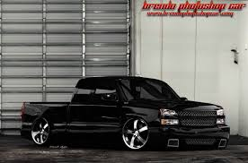 2007 Silverado Ss   Bestluxurycars.us Fastlane Gives Second Life To Silverado 427 Concept Lsx Magazine Chevy Ss Truck For Sale Trucks 2006 Chevrolet Rear And Side 1280x960 Wallpaper Ss Intimidator Fs Tacoma World Elegant 7th Pattison 1993 454 Pickup Online Auction S10 Wikipedia 2004 Black Used Sport Supercharged Awd Sss Vhos Only 2005 Old Hey Gm How About A New Camaro5 Camaro Forum 2017 Buy One Used If You Have