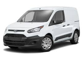 2018 Ford Transit Connect Van Dealer Serving San Diego | El Cajon Ford New Ford Transit Connect Cargo Van Is Ready For Work Smart Capable Penda Panels Liner Kit Inlad Truck Company Adrian Steel Complete Wire Window Screen Ford 350l 20 Tdci Bakwagen Met Laadklep Closed Box Trucks Anthem Wrap Bullys 1972 Mk1 Transit Recovery Truck Historic Vehicle Forum View Topic Roll On Off Transit Skip 2018 Reviews And Rating Motor Trend Fullsize Passenger Fordca 2015 T350 Royal Service Body Diesel Walkaround Youtube Connect Archives The Fast Lane