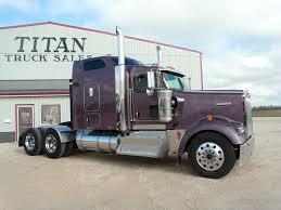 Used W900 Kenworth Trucks For Sale In Canada -|- Nemetas.aufgegabelt ... Used 2016 Kenworth T680 Mhc Truck Sales I0411639 Kenworth Tandem Axle Sleeper Trucks For Sale 2015 Sleeper For Sale Aq3430 Trucks In Bakersfieldca Pickup For Tandem Axle 8147 T660 9410 Semi Oh Ky Il Dealership T800 Heavy Haul In Texasporter Jordan Inc Commercial