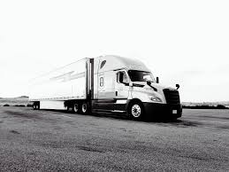 100 Nevada Truck Driving School May Ing Company