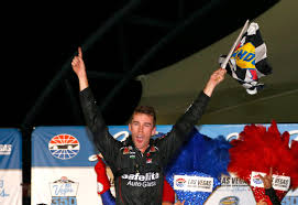 NASCAR Camping World Truck Series Las Vegas 350 - Iowa Speedway Nascar Camping World Truck Series Entry List Las Vegas 300 Motor Speedway 2017 350 Austin Wayne Gander Outdoors Wikiwand Holly Madison Poses As Grand Marshall At Smiths Nascar Sets Stage Lengths For Every Cup Xfinity John Wes Townley Breaks Through First Win Stratosphere Named Title Sponsor Of March 2 Oct 15 2011 Nevada Us The 10 Glen Lner Stock Arrest Warrant Issued Nascars Jordan Anderson On Stolen Car Ron Hornaday Wins The In Brett Moffitt Chicagoland Race