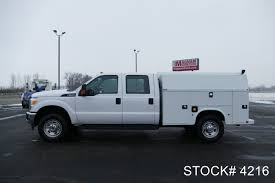 Utility Trucks For Sale In Ohio | Trucks For Sale Food Trucks For Sale In Ohio Gorgeous Nation Sygma Trucking Taerldendragonco Dump Mn Plus 2000 Kenworth T800 Truck As Well 2 Diesel Va Bestluxurycarsus 2013 Ram 2500 Laramie Longhorn Edition Mega Cab Dayton Automatic Also Lease Rates Together 1966 Dodge A100 Pickup In Youngstown Simple Used About Faeba On Cars Design All Alinum Beds 4 Him Sales Luxury Gmc For 7th And Pattison Big Bad Lifted New And Great Have Mack Ch Grain Silage