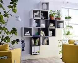 pin mo krecz auf wardrobes ikea wohnzimmer wohnung