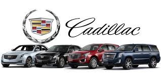 Local Cadillac Dealers - Used Trucks Las Vegas Local Lexus Dealers Used Trucks Las Vegas Western Star Of Southern California We Sell 4700 4800 Cookies Icecream And Purple Bat Mitzvah Design Dreams Lv Cars Auto Sales East Nv New About Silver State Truck Trailer Welcome To Fairway Chevy Mega Store In Jeep Toyota Motors Inventory Impremedianet Forklift Rental Together With Tire Chains Or Container Cadillac