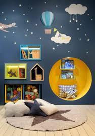 chambre bébé bleu canard 1001 idées pour une chambre bébé en bleu canard des