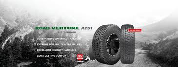 Kumho Tire - Kumho Tire Canada, Inc. Review Treadwright Axiom All Terrain Tires 4waam Winter Tire Bfgoodrich Allterrain Ta Ko2 Simply The Town Fair Best Selling Truck Suv 2017 Side By Rolling Stock Roundup Which Is For Your Diesel Car And Gt Radial Gmc Sierra 1500 X Mgreviews Rated In Light Mudterrain Tested Street Vs Trail Mud Power Magazine 2016 Slt Test Drive