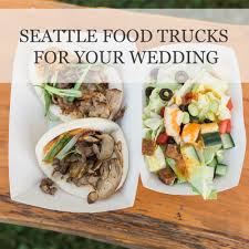 Seattle Food Trucks For Weddings – Www.joannamonger.com Seattle Curbside Food Trucks Roaming Hunger Austin High Schools New Truck And More Am Intel Eater The Westin Washington Streetzeria A Food Cart All You Can Eat Youtube Maximus Minimus Wa Stock Photo Picture And Truck For Fido Business Caters To Canines Boston Baked 6 Of The Fanciest From Paris Wine Day In Life A Met Roundups South Lake Union Saturday Market