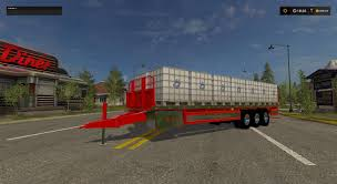 BALE MASTER 2016 AUTO LOADING V1 Trailer - Farming Simulator 2017 FS ... 114 Tipper Trailer Fliegl Stone Master Truck Trailers Models Transport Companies Fuel Masters Llc Reunion 2016 In Nowa Wies Top Streets Truck Drivers Nissan Diesel Tan Von 062015 Daf Xf 460 Awarded Of The Year Trucks Nv Scania S500 Na Osi Master Truck 2012 Youtube Ladder Rack 250 Lb Capacity Best Show Opole Poland 2018 With Open Pipes And Tsexpress Pawe Dbowski Flickr Najpikniejsze Samochody 2017 Wybrane Zdjcia Radio Thief Did Not Gear Change Leading To A Lowspeed Police
