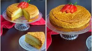 crème brûlée kuchen rezept der leckerste kuchen