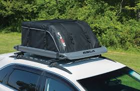 ROLA Ⓡ Aluminum Rooftop Basket Converts Vehicle Roof To Storage ... Roof Racks For Amarok Vehicles Alloy Motor Accsories Discount Ramps 4door Vehicle Basket Carrier With Rain Gutter Expert Picks 7 Excellent Hauling Gear Patrol Gamiviti Apex Deluxe Steel Cargo Wind Fairing 4714l X Amazoncom Body Armor 4x4 5129 Black Large Sport Rack Toyota World Dodge Ram 1500 Rhino 2500 Vortex Cross Bars Storage Solutions This Years Vacation Season Topperking Holden Rodeocolorado Roof Racks Off Road 120 Prado 19 12m