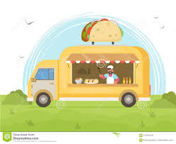 Taco Food Truck. Street Food Truck Concept. Stock Vector ... Funkhaus Around The Arts District Food Truck Finds The Braves And Ford Frys Oldtimey Taco Opening Thursday Turbo Dangerous Man Brewing Company 15 Food Trucks To Taste Around Wilmington Tikka Season 4 Great Race Team Network Fish Tacos From Los Compadres Calgary Ab Miss Tuesday With La Burrita Hapas A Quest For Best In Seattle Savored Journeys Top Ten Trucks On Maui Tacotrucksonevycorner Time El Rey Del Raleighdurham Roaming Hunger