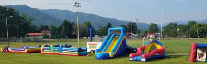 Incredible Inflatables & Amusements - Better Quality. Better Service ... Fire Truckfire Engine Inflatable Slideds32 Omega Inflatables Station Bounce House Combo Rental Jacksonville Florida Youtube Truck Rentals Incredible Amusements Better Quality Service Jumpguycom Chicago Il Pumper The Firetruck Recordahit Slide In Hs Party Mom Around Town Akron Dept On Twitter Operation Warm Full Effect Brave Rescuers Fighters A Mission Obstacle Combos Tall