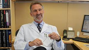 Sprained Ankle or Broken Ankle Healing Feet NYC Podiatrist
